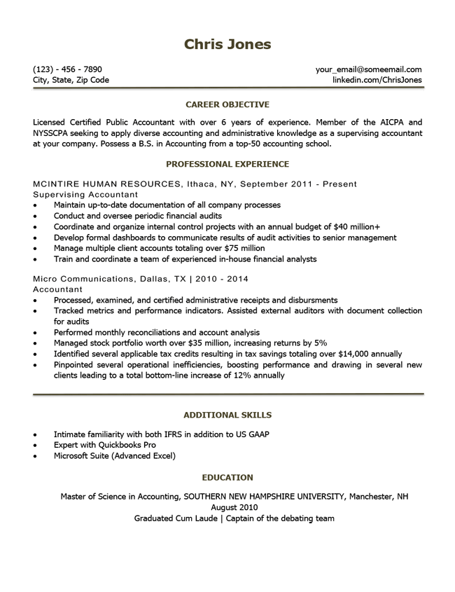 40 basic resume templates