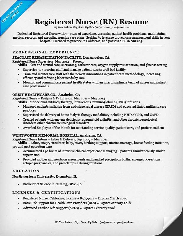 sample nursing resume rn resume computers the o jays and blog surgical nurse resume - Sample Resume For Surgical Nurses