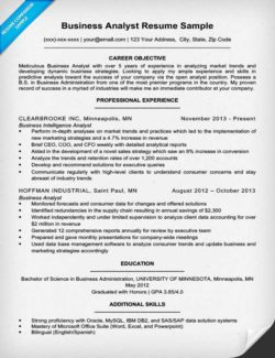 High Quality Accounting Resume Sample  Cpa Resume Examples