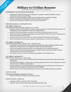 Security Guard Resume Sample Writing Tips Resume Companion - Resume for security guard