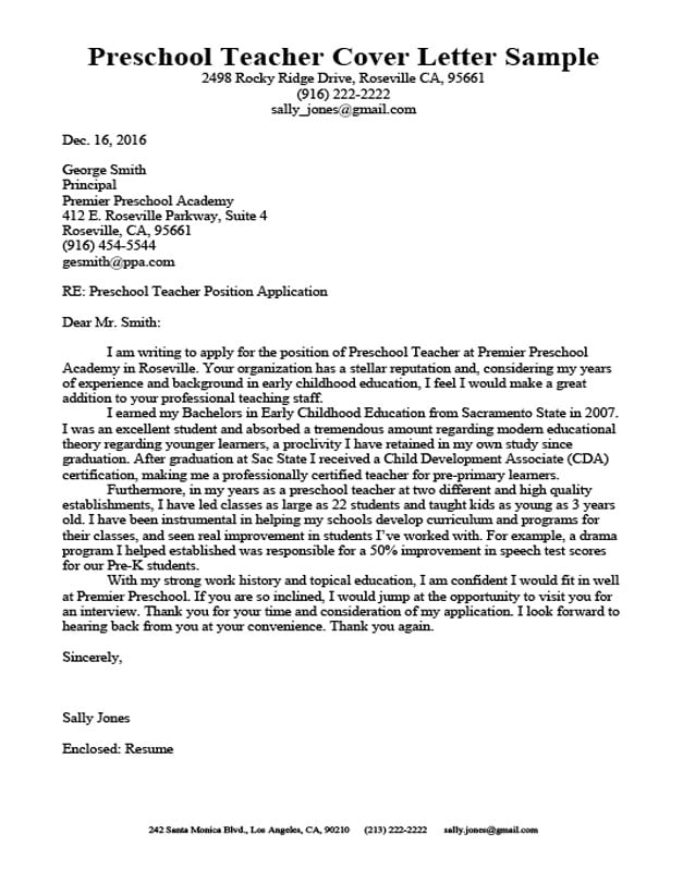 social studies teacher cover letter social studies teacher cover