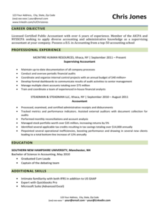 100+ Free Resume Templates For Microsoft Word | ResumeCompanion