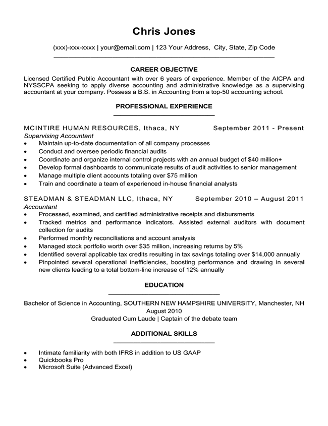 Basic Resume Format.40 Basic Resume Templates Free Downloads Resume Companion